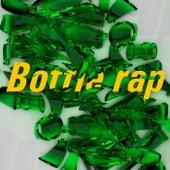 Bottle Rap de Kolomy