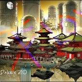 Padubitamifantomimami by Daken'ZO