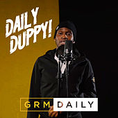 Daily Duppy von Berna
