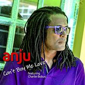 Can't Buy Me Love (feat. Charlie Bobus) de Anju