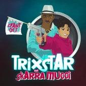 Cyant Get von Trixstar
