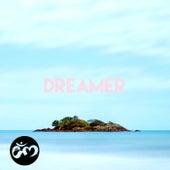 Dreamer by DarkSkin Lvrd