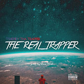 The Real Trapper de Tshepiiey Tha Trapper