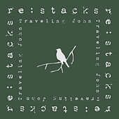 Re:Stacks by Traveling John