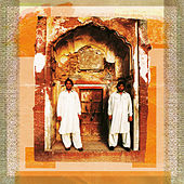 Attish: The Hidden Fire de Rizwan-Muazzam Qawwali