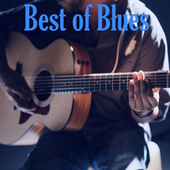 Best of Blues de Various Artists