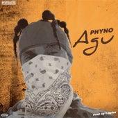 Agu de Phyno