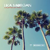 California Man von Lika Morgan