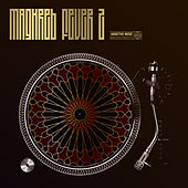 Maghreb Fever, Vol. 2 de Various Artists