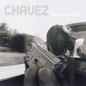 Gone Glimmering by Chavez