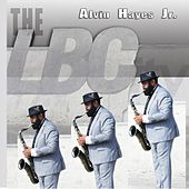 The L.B.C. by Alvin Hayes  Jr