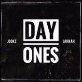 Day Ones von Jookz