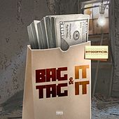 Bag it & Tag it von A1TooOfficial