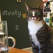 Monty II by Monty