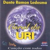 Canção com Todos de Dante Ramon Ledesma