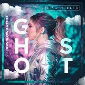 Ghost (Downlowd Remix) de Lisa Heller