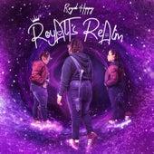 RoyalT's Realm von Royal Hippy