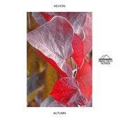 Autumn by Aevion