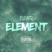 Element by Bear