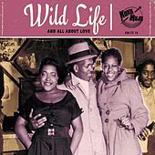 Wild Life by Various Artists