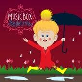 kinderlieder für Babys von LL Kids Kinderlieder