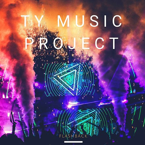 Flashback von Ty Music Project