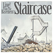 Staircase von Live From The Basement