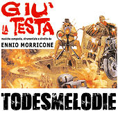 Todesmelodie - Single von Ennio Morricone
