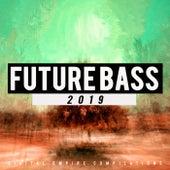 Future Bass 2019 - EP von Various Artists
