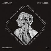 Abstract Knowledge - EP de Various Artists