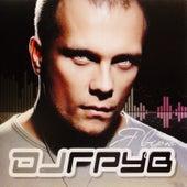 Я верю de DJ Groove