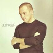 Ты не со мной de DJ Groove