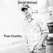 True Country by David Michael