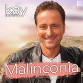 Malinconia by Kay Dörfel