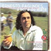 A Hora do Mate de Ernesto Fagundes