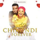 Chikondi Forever de The Kapasos
