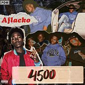 4500 de Various Artists