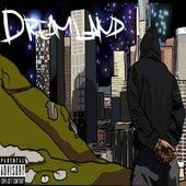 DreamLand by JRaB