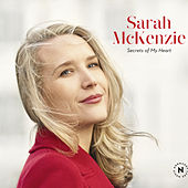 Secrets of My Heart by Sarah McKenzie