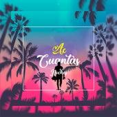 Cuantas Noches by AC