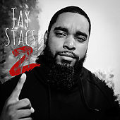 Jay Stacs 2 von Jay Stacs