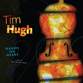 Hands on Heart von Tim Hugh