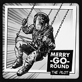 Merry Go Round by Pilot