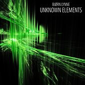 Unknown Elements de Bjørn Lynne