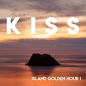K-I-S-S // Island Golden Hour i de Various Artists