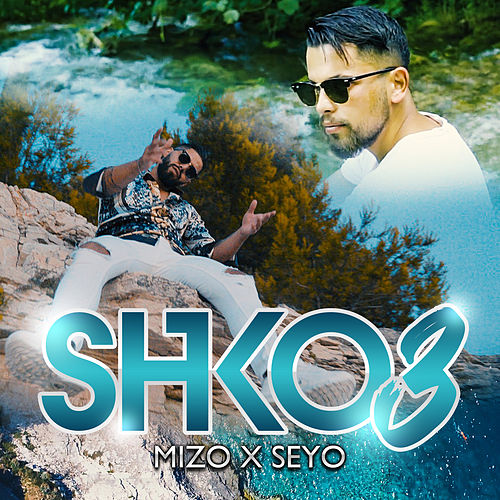 Shko3 von Mizo
