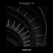 Telepathetic II (Instrumental version) de Voicians