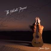 The Helsinki Project de Jason Carter