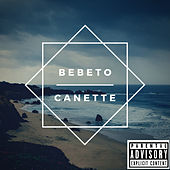 Canette de Bebeto