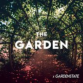Kick Back in the Garden  / Gardenstate von Various Artists